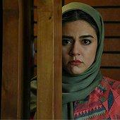 تصاویر منتخب از فیلم «ملی و راههای نرفتهاش»