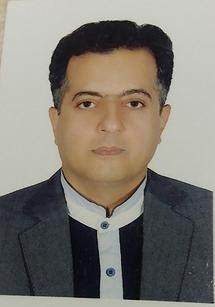 حسین مروی