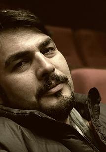 بهمن حسینی