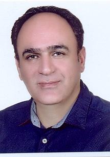 بیژن موسوی کاشانی