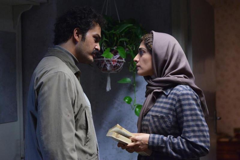 «امکان مینا» ضعیف، آشفته و سطحی و شعاریترین فیلم کمال تبریزی است