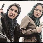 فیلم سینمایی سیانور با حضور بهنوش طباطبایی و هانیه توسلی