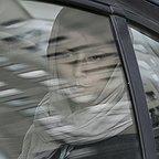 فیلم سینمایی من با حضور لیلا حاتمی