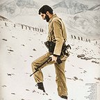 پوستر فیلم سینمایی ایستاده در غبار با حضور هادی حجازیفر