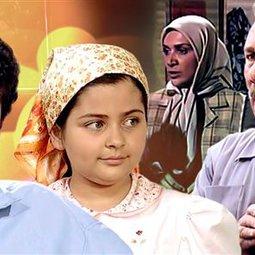 سریال تلویزیونی صیام وتیام (1385)