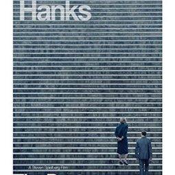 فیلم سینمایی پست (2017)