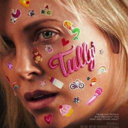 فیلم سینمایی تالی (2018)