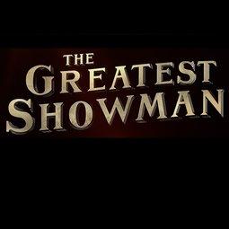 فیلم سینمایی برترین شومن (2017)