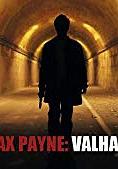 Max Payne: Valhalla