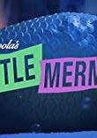 Sofia Coppola's The Little Mermaid