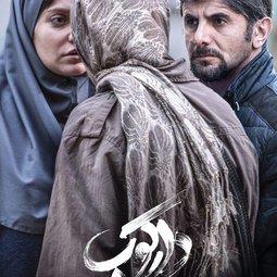 فیلم سینمایی دارکوب (1396)
