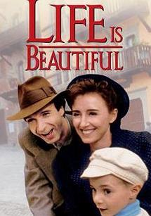 زندگی زیباست (1997)