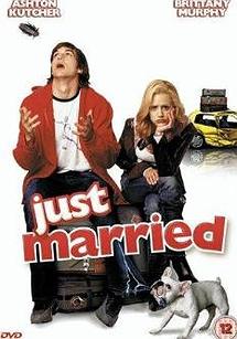 تازه ازدواج کرده