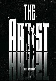 آرتیست (2011)
