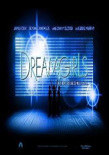 دختران رویایی