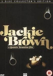 جکی براون