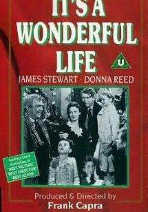 چه زندگی فوق العاده ای