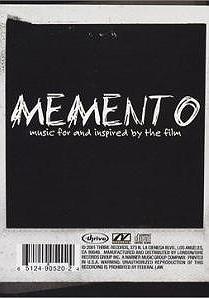 ممنتو (2000)