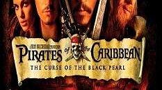 نگاهی به فیلم دزدان دریایی کارائیب: نفرین مروارید سیاه