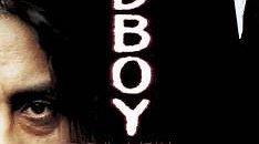 درباره ی فیلم «پیر پسر»