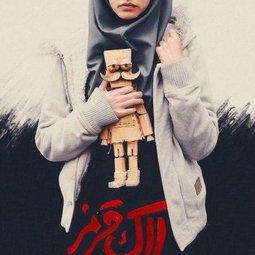 فیلم سینمایی لاک قرمز (1394)
