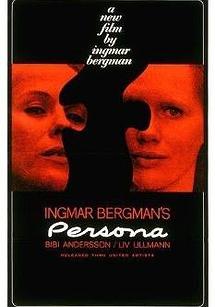 پرسونا (1966)