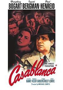 کازابلانکا (1942)