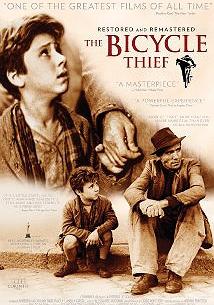 دزد دوچرخه (1948)