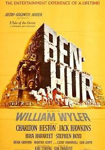 بن هور (1959)