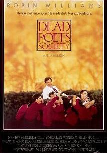 انجمن شاعران مرده (1989)