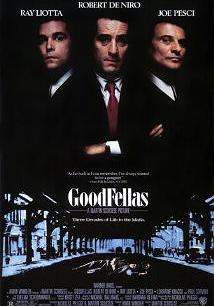 مافیایی ها (1990)