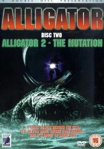 تمساح 2 (1991)