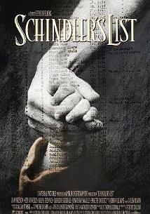 فهرست شیندلر (1993)