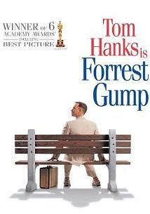 فارست گامپ (1994)