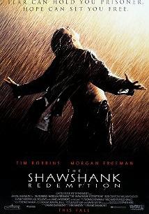 رستگاری در شاوشنک (1994)