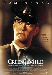 مسیر سبز (1999)
