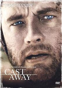 دور افتاده (2000)
