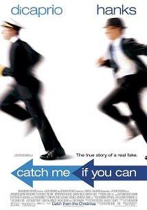 اگه می تونی منو بگیر (2002)