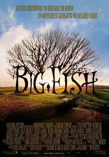 ماهی بزرگ (2003)