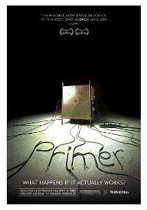 آغازگر (2004)