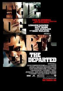 رفتگان (2006)