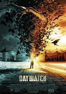 Night Watch 2