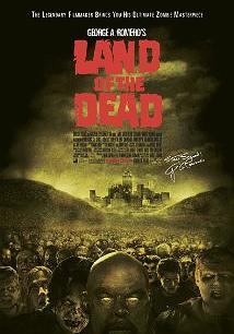 سرزمین مرده ها
