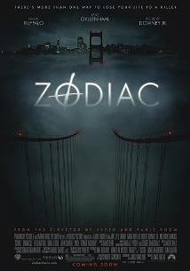 زودیاک (2007)