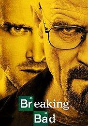 برکینگ بد (2008)