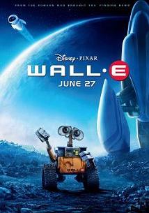 وال-ای (2008)
