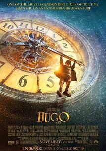 هوگو (2011)