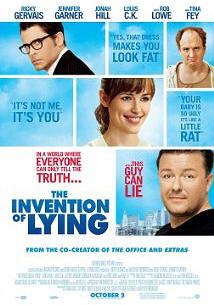 اختراع دروغ