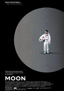 ماه (2009)