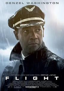 پرواز (2012)